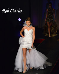Rob_Charles_LA Fashion _Week_DSC_5127
